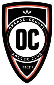 Image result for orange county sc