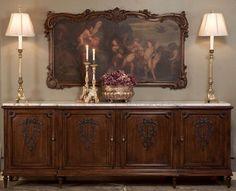 7 Ridiculous Tricks: Farmhouse Furniture Ideas classic furniture wardrobe.Luxury Contemporary Furniture ashley furniture levon.Pallet Furniture Chair..