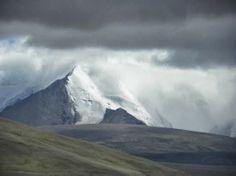 Aksharadhool: Can Indians go on Kailash pilgrimage this year?