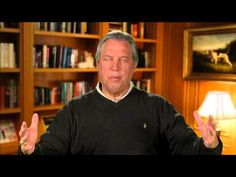 Today's Word: CONFIDENCE   John Maxwell Team   A Minute With Maxwell   Free Video Opt In