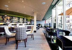 Booking.com : Hotel Wyndham Grand London Chelsea Harbour , London, United Kingdom - 401 Guest reviews . Book your hotel now!