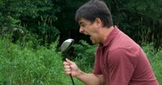 Are You Looking for a Free Golf Swing Lesson? Golf Day, New Golf, Golf Swing Speed, Golf Photography, Golf Channel, Golf Quotes, Golf Lessons, Golf Humor, Disc Golf