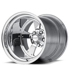 We are a custom wheel and tire company in Houston dedicated to service, charity, and giving back to our community. American Racing Wheels, Toyota Tundra, Scion, Hummer, Range Rover, Fast Cars, Subaru, Mazda, Volvo