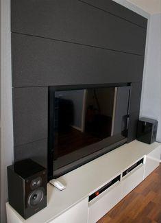 album banc tv besta ikea ralisations clients srie