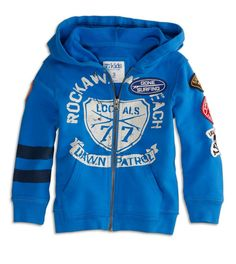 Little Boy Hoodie. Little Boy And Girl, Little Boy Outfits, Cute Outfits For Kids, 77 Kids, Kids Boys, Boys And Girls Clothes, Clothes For Women, Boys Hoodies, Mens Outfitters