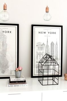 New_york_city_guide_David_Ehrenstrahle_blog_DECOuvrir_design