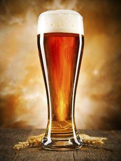 craft brewery - Google Search