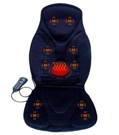 Gentil Massage Chair Thigh And Back Heated For Office Car Home #cozymassagechairs  | Cozy Massage Chairs | Pinterest | Massage Chair, Massage And Chair