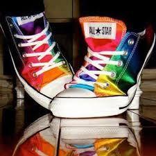 rainbow!<3