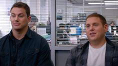 Watch the Red Band Trailer for '22 Jump Street' • Highsnobiety