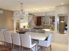 Dining-Rooms-Salas-de-Jantar.01.png 480×358 pixels