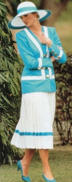 Diana Princess of Wales: