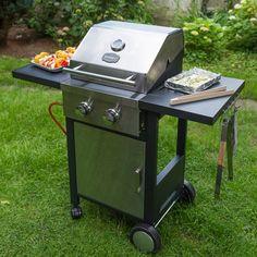 Springlane-Kitchen-Gasgrill-Barney-im-Test_Detailliebe_featured
