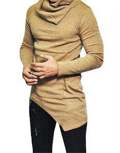 Téli ősz Férfi divat Ruházat Fürdőnadrágok Hot Tuna férfi