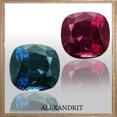 ALEXANDRITE STONES AVAILABLE FROM 0.5 CARAT TO 25 CARATS Color: DAY - GREEN / NIGHT - RED Size: FREE SIZE Inspection: GRS By Shimla International