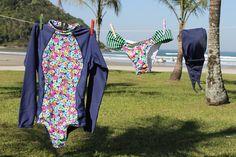 almasurf.com Promoção GIRLS GO SURF: envie uma foto e ganhe lindo biquíni da Sicrupt!