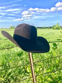 76f3229276a60 Herring Custom Hats 100x pure beaver cowboy hat Mens Western Hats