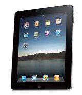 Take the BowStern - 2013 RV Survey--win an iPad