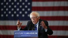 Bernie Sanders continues hot streak by winning in Wisconsin http://ift.tt/1RMLHqR  Bernie Sanders took a crucial victory in Wisconsins primary on Tuesday night breathing new life into his challenge to Hillary Clinton.  Sanders win in Wisconsin still leaves him far behind Clinton in the race to accumulate the 2383 delegates to win the Democratic nomination. But it gives his effort to thwart Clintons path to the nomination more momentum  It is also likely to raise new questions about the…