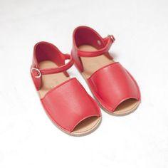 Sandals ❤️
