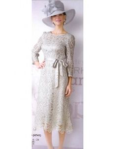 Women Special Occasion Dresses,Women Church Suits,Church Suits For Black Women,Church Suits For Women,Business Suits For Women, Clothing, Womens Fashion, Dresses, Business Suits, Lifestyle  at http://www.womenschurchsuitsplus.com/