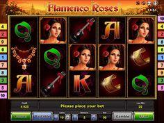 Jogue agora online Slot Flamenco Roses - http://freeslots77.com/pt/caca-niqueis-gratis-online-flamenco-roses/ - http://freeslots77.com/pt