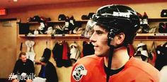 26 Hockey Players Who Are Hot As Puck