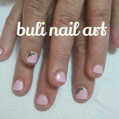 buli nail art