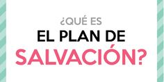 Plans, How To Plan, Padre Celestial, Home Decor, World, Plan Of Salvation, Family History, Decorations, Dios