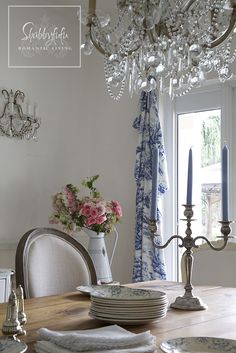 French inspired decor ideas with lots of beautiful images to pin, DIY's and ideas for you... on the blog at Shabbyfufublog