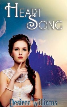 Book Lovers Life: Heart Song by Desiree Williams Review!