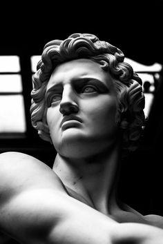 Home - Orhan Kuresevic Portfolio Ancient Greek Sculpture, Greek Statues, Statue Tattoo, Greek Mythology Art, Mythology Tattoos, Roman Sculpture, Roman Art, Greek Art, Renaissance Art