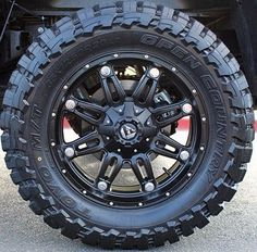20-WHEELS-RIMS-FUEL-OFF-ROAD-HOSTAGE-W-33X12-50X20-TOYO-OPEN-COUNTRY-MT-TIRES