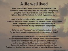 Celebration of Life Poetry Print Prayer Poem for Funeral Funeral Readings, Funeral Poems, Missing Dad In Heaven, Eulogy Examples, Christian Meditation, Meditation Art, Relaxation Meditation, Addiction Help, Irish Blessing