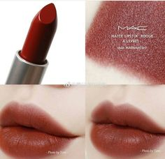 M·A·C Cosmetics Homepage - fashionable make up Makeup Trends, Makeup Inspo, Makeup Inspiration, Makeup Ideas, Beauty Make-up, Beauty Hacks, Hair Beauty, Lipstick Colors, Lip Colors