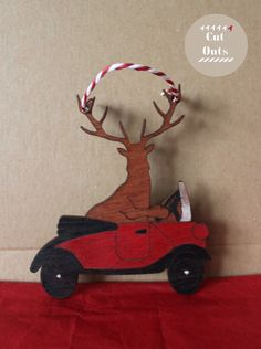 what do you want to get this Christmas? Christmas Decorations, Christmas Tree, Deer, It Is Finished, Snoopy, Toys, Handmade, Stuff To Buy, Art