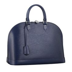 Louis Vuitton Alma ,Only For $220.99,Plz Repin ,Thanks.