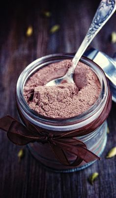 Weight Watchers Fat Free Sugar Free Hot Chocolate Mix Recipe - 3 Smart Points #weightwatchers #ww #smartpoints #healthyrecipes #recipes #recipe #kitchme #weightwatcher #healthy #healthyrecipes #weightwatchersrecipes