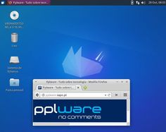 O Xubuntu é provavelmente uma das melhores distribuições Linux. Esta distribuição foi concebida para computadores com baixo poder computacional e daí conseguir obter uma excelente performance em qualquer máquina. Depois de termos apresentado algumas novidades deste novo Xubuntu 14.10 Utopic Unicorn, hoje vamos saber como instalar (o processo é idêntico para o Ubuntu).    Principais novidades de Xubuntu 14.10 Utopic Unicorn  Melhorias no LightDM (interface de autenticação) Novo Wallpaper Cor…