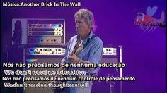Os Inofensivos: Especial Pink Floyd