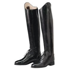Ariat® Crowne Pro Field Riding Boot