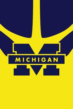 Jason Bradshaw is hosting the fourth annual Michigan Football Weekend. The dates. Michigan Wolverines Football, U Of M Football, Michigan Athletics, College Football Teams, University Of Michigan, Alabama Football, American Football, State University, Michigan Go Blue