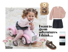 """I Want To Go On Adventures...I think"" by poepoepurses on Polyvore"