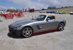 The #MercedesBenz SLS #AMG http://www.benzinsider.com/2013/06/mercedes-benz-sls-amg-spotted-with-a-couple-of-changes/