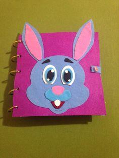 okul öncesi 3-4 yaş için küçük kas motor becerilerini güçlendirmeye yönelik beceri kitabı