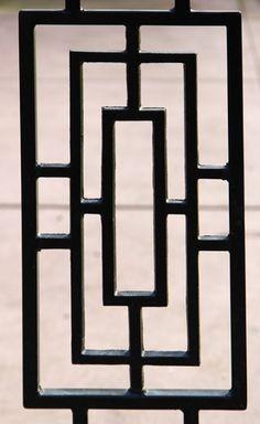 Modern Window Design, Window Grill Design Modern, Grill Gate Design, Steel Gate Design, Front Gate Design, Door Gate Design, House Gate Design, Stair Railing Design, Iron Decor