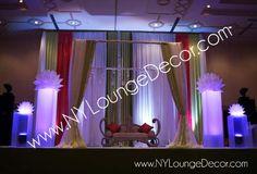 Stage decor pic2