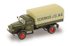 Steyr 380 Schenker Steyr, Wooden Toys, Scale, Models, Weighing Scale, Wood Toys, Woodworking Toys, Fashion Models, Balance Sheet