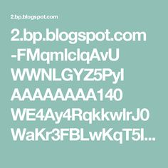 2.bp.blogspot.com -FMqmlclqAvU WWNLGYZ5PyI AAAAAAAA140 WE4Ay4RqkkwlrJ0WaKr3FBLwKqT5IFNnACLcBGAs s1600 19511566_884513075031085_2069831106306976483_n.jpg