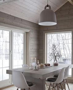 Home Decor Furniture Ideas. Perfect solutions in the case of home improvment. home improvement project ideas. Scandinavian Interior, Scandinavian Style, Modern Cottage, Interior Decorating, Interior Design, Interior Stylist, Decorating Ideas, Decor Ideas, Deco Design